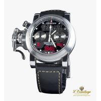1CHRONOFIGHTER VE-DAY LIMITED EDITION