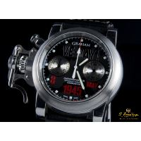 2CHRONOFIGHTER VE-DAY LIMITED EDITION