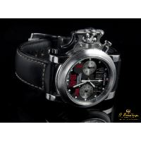 3CHRONOFIGHTER VE-DAY LIMITED EDITION