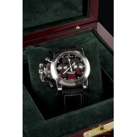 4CHRONOFIGHTER VE-DAY LIMITED EDITION