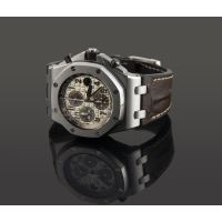 3ROYAL OAK OFFSHORE CHRONOGRAPH ACREO.
